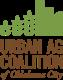 UACOKC-logo-mech-rgb