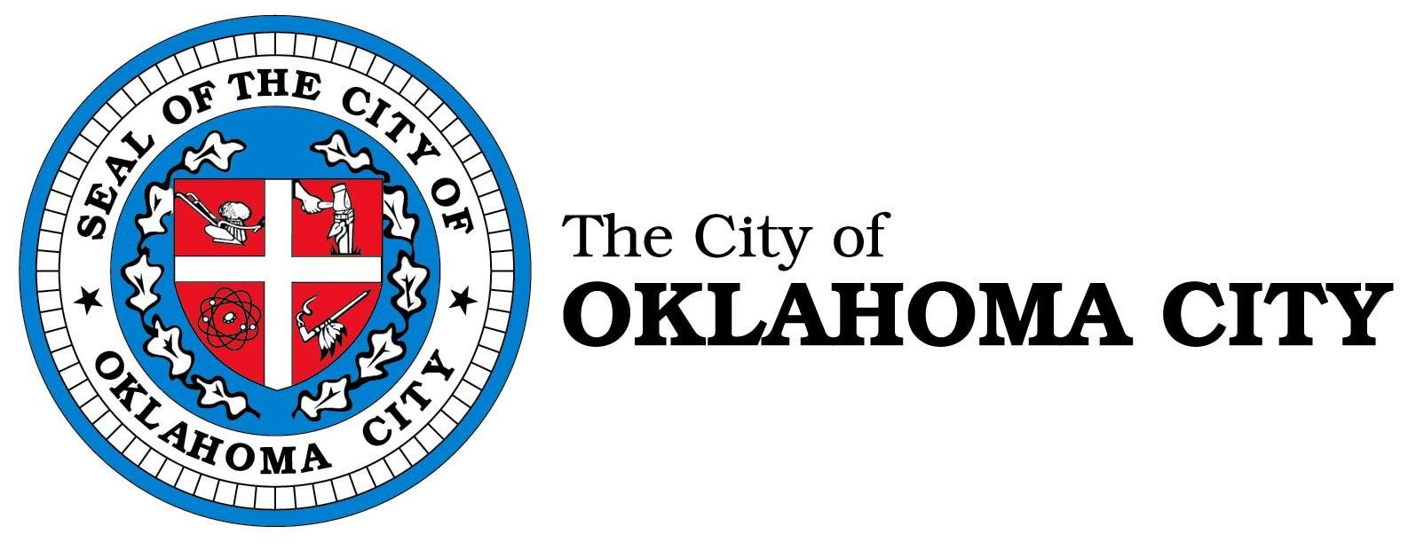 Sponsorships Okc Urban Ag