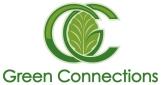 Green Connection Logo