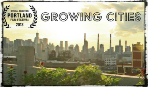 Growing Cities graphic