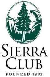 SierraClub_vert_white_bg