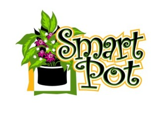 SmartPot logoflwrs2