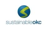 sokc_logo