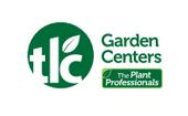 TLC Horizontal Logo2