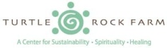Turtle Rock Farm Logo-color