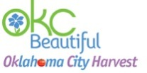 OKC Harvest OKCB Program Logo