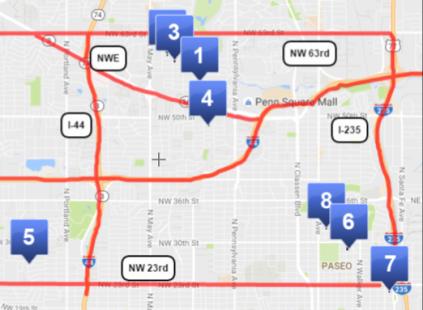 bgt-tour-map